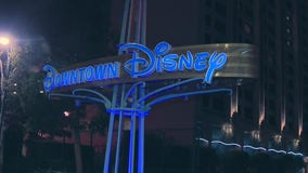 New health, safety measures at Downtown Disney
