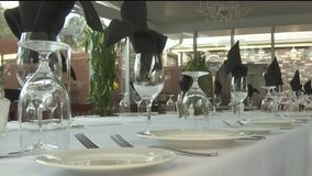 SoCal restaurant, bar owners take another hit before the holiday weekend amid coronavirus case surge