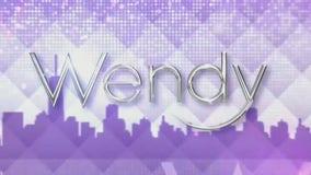 Behind the Headlines: Wendy Williams returning to studio