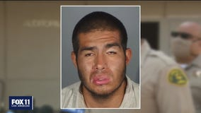 Huntington Park man accused of stealing 14 cars during COVID-19 pandemic