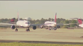 Delta wants proof for mask exemptions