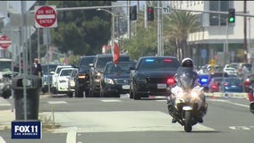 LAPD expands community policing program