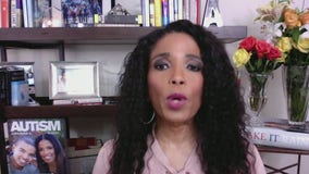 Civil Rights Attorney Areva Martin discusses recent SCOTUS decisions on Trump's Taxes and Obamacare