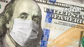 3 easy ways to get money during the coronavirus pandemic