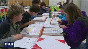 Controversy over the guidelines for the reopening of OC schools