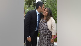 Mother of Long Beach Mayor Robert Garcia dies from COVID-19, stepfather remains on ventilator
