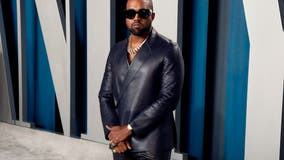 Kanye West's Yeezy apparel company received between $2 million and $5 million in COVID-19 PPP funds