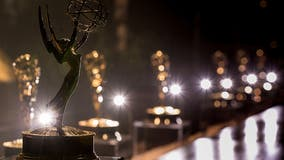 Here are the nominations for the 72nd Emmy Awards