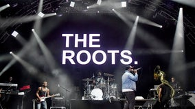 Malik B., rap legend and founding member of 'The Roots,' dies at 47