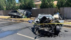 Two men charged in deadly Santa Ana street racing crash that claimed life of OC Register editor
