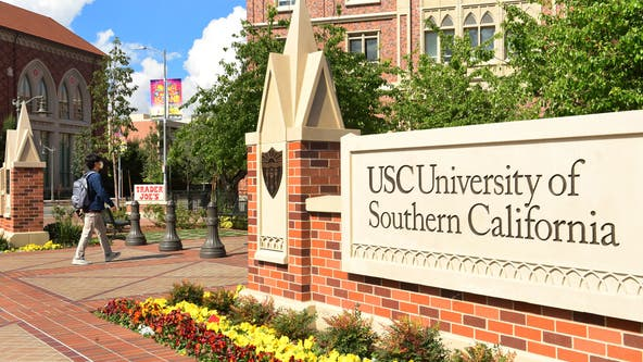 USC reverses course, says classes will primarily be online during fall semester