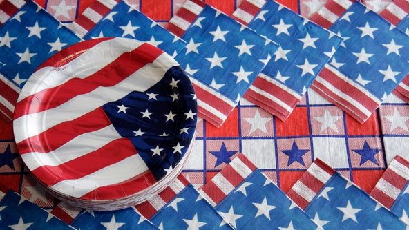 Los Angeles County leaders urge public to stay 'safer-at-home' on 4th of July due to COVID-19