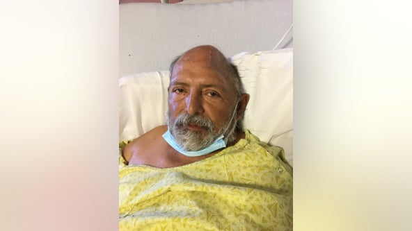 Hospital in Boyle Heights seeking public help to identify patient