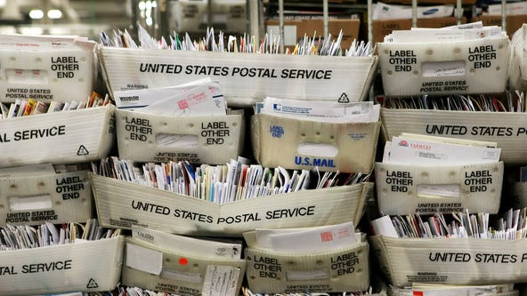 Mail delays likely as new postal boss pushes cost-cutting