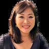Mary Yoon