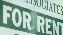 LA County prepares to launch rent relief program