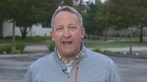 Pastor Rob McCoy defends decision to defy court order