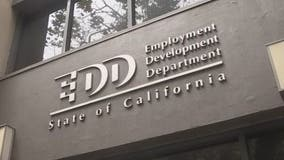 Lawmakers take aim at Newsom, demand EDD reform after a million unemployment claims go unanswered