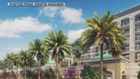 FOX 11 Job Finder: Westin Anaheim Resort looking to fill 400 positions