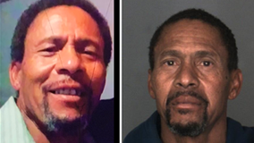$3 million arrest warrant issued for suspect in Redlands shooting that left two dead, one injured
