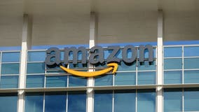 Amazon to add 3,500 jobs within these US tech hubs
