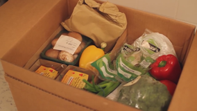 HelloFresh recalls meal kits with onions connected to possible salmonella contamination