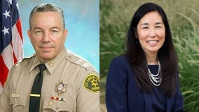 LA County agrees to pay outgoing CEO $1.5 million, provide security, following friction with sheriff