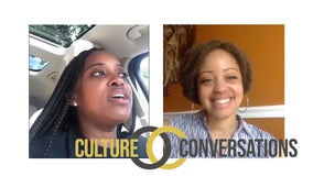 Culture Conversations: Tamika Mallory shares the latest in the fight for justice for Breonna Taylor