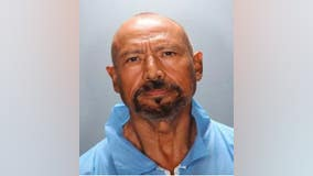 Retired Orange County pastor charged with sexually assaulting 2 girls