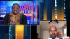 Culture Conversations: Amplifying the voices of Roland Martin and Eunique Jones Gibson