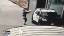 Suspect pleads not guilty to shooting LASD deputies