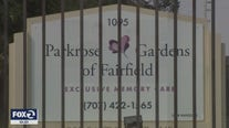 Coronavirus outbreak at Fairfield assisted living facility; employee says proper protocols not followed