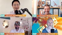 Silicon Sandbox: Two Bit Circus founders on running amusement park in the pandemic era