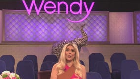 Wendy Williams talks about the new season of her hit show