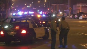 LA Deputy Sheriffs President: 'We're going to keep looking until we find you'