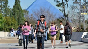 CSULB issues quarantine, pauses campus instruction after COVID-19 outbreak