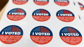 Dozens of LAUSD schools to serve as vote centers on Election Day