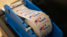 Voter Guide 2020: Everything you need to know about voting in California