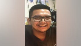 Family seeks help finding missing 21-year-old South Los Angeles man, LAPD says