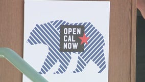 OpenCALNow: Riverside, Orange, San Diego Counties call on Newsom to allow all businesses to reopen