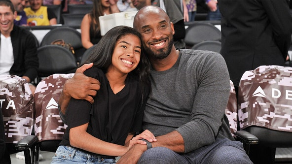 New California law prompted by crash that killed Kobe Bryant, 8 others