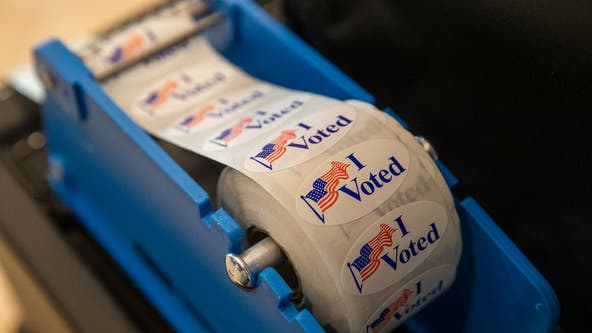 Voter Guide 2020: Everything you need to know about voting in Southern California