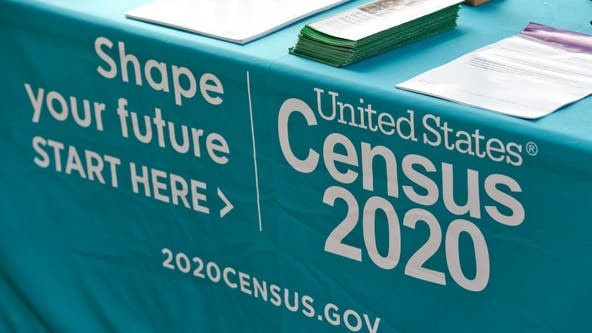 2020 census to end Oct. 5 despite court order for extension, US official says