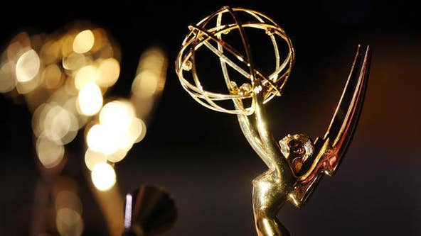 List of nominees for the 72nd annual Primetime Emmy Awards