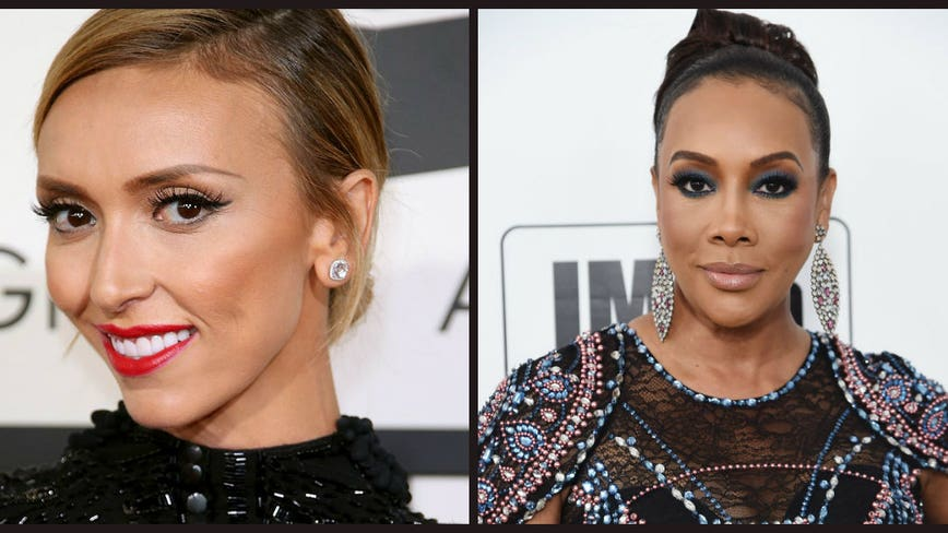 E!'s Co-hosts test positive for COVID-19, forced to miss red carpet event