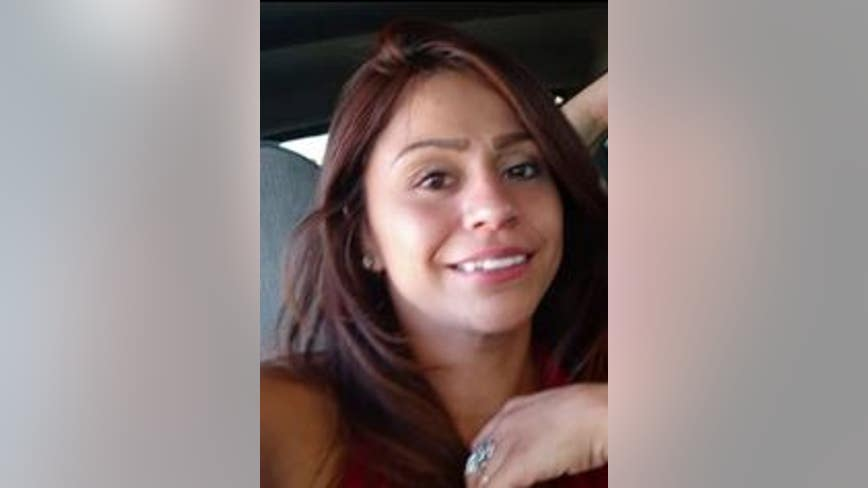 LA County offers $10,000 reward in case of missing Palmdale woman