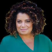 Michaela Pereira