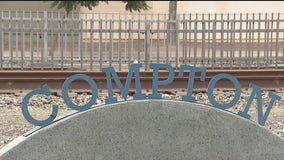 Compton residents to get guaranteed income for 2 years in new pilot program