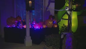 Santa Clarita to allow trick-or-treating