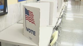 Proposition 17 would allow people on parole to vote in California